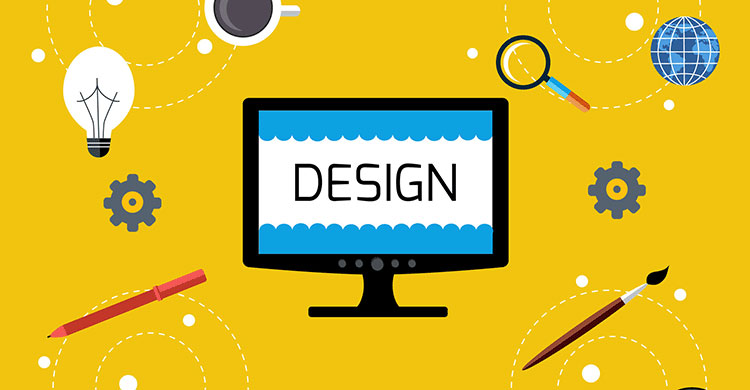 Reasons To Engage With The Website Design Company In Miami Nex Pixel